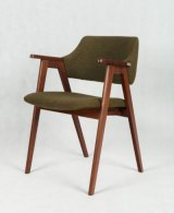 bo butik lounge chairs
