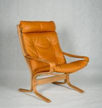 http://www.bobutik.com.au/images/chairs/lc324-4-big.jpg
