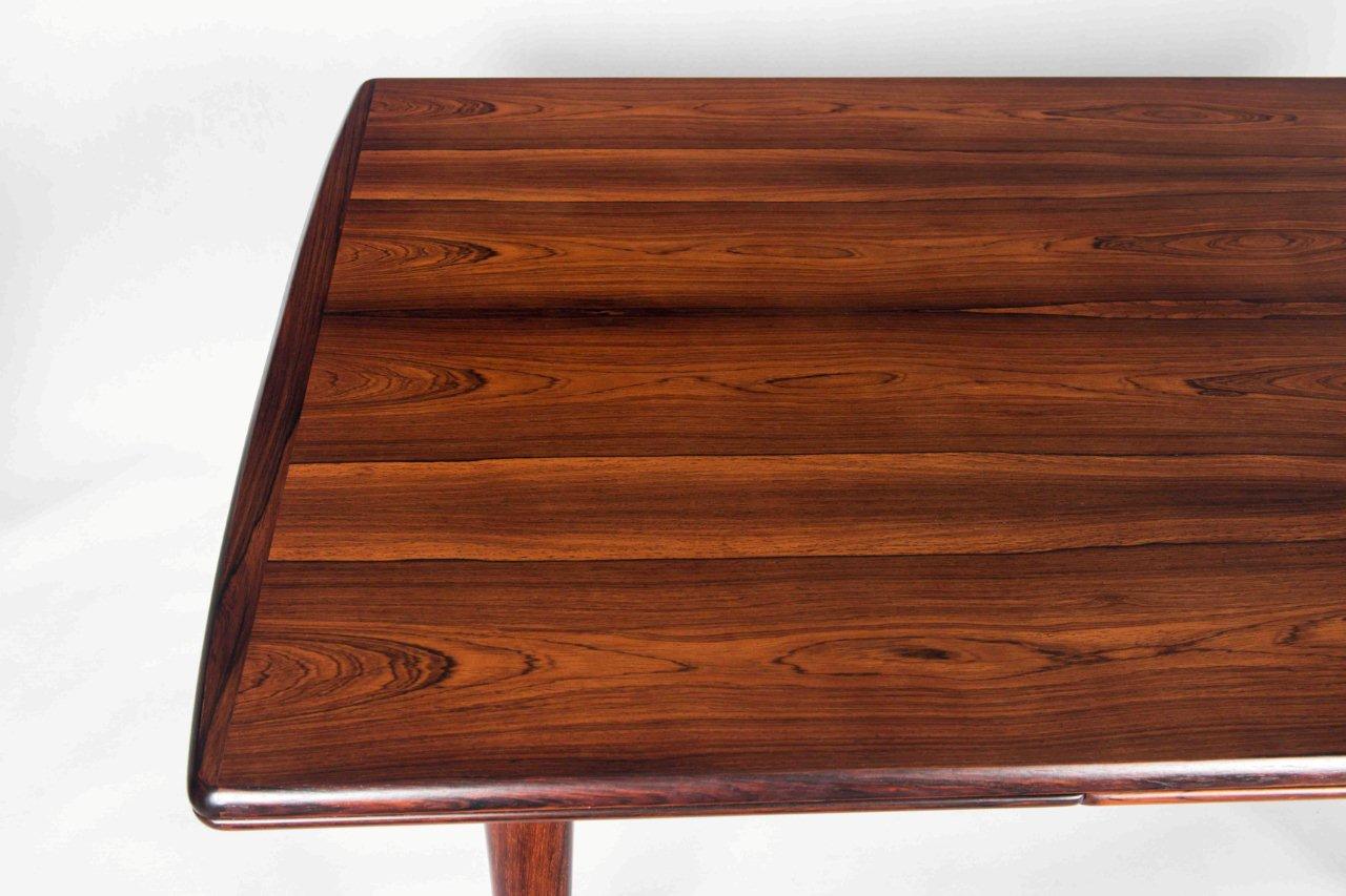 Danish Vintage Extension table Danish Vintage Brazilian  : dr183 3 big from www.bobutik.com.au size 1280 x 853 jpeg 149kB
