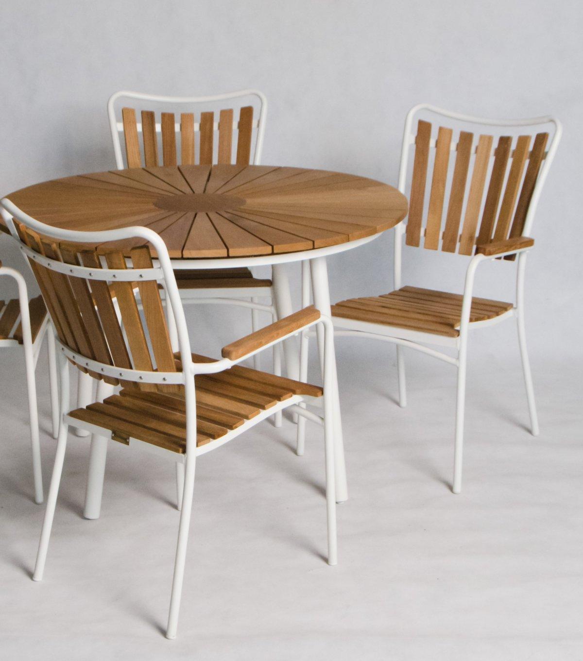 danish design re produced 1950s retro outdoor furniture new rh bobutik com au danish outdoor furniture nz danish outdoor furniture uk