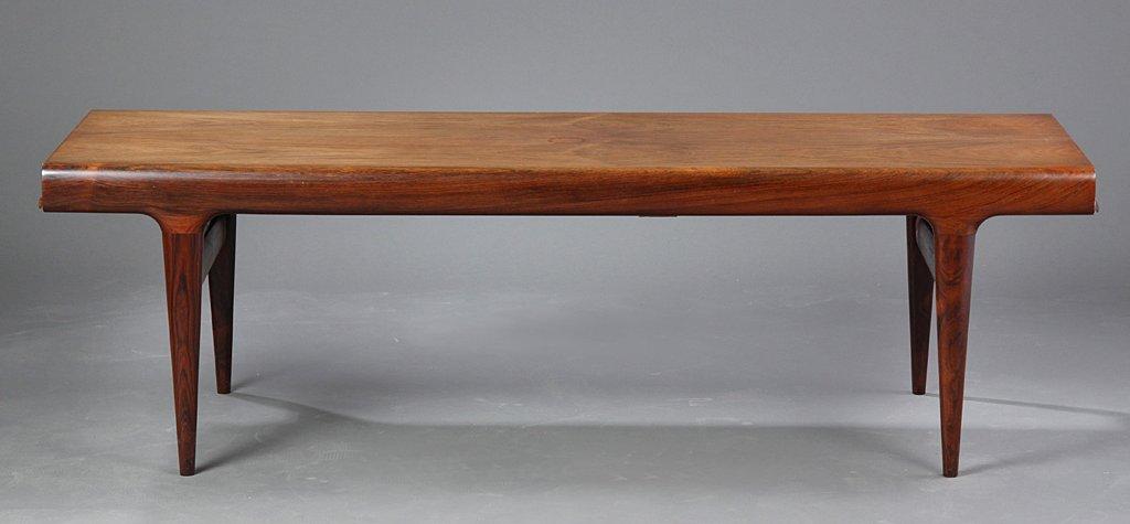 Danish Teak Coffee table designed by Johannes Andersen Bo  : t173 2 big from www.bobutik.com.au size 1024 x 475 jpeg 49kB